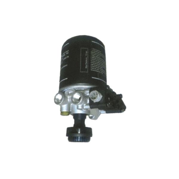 HL-13010