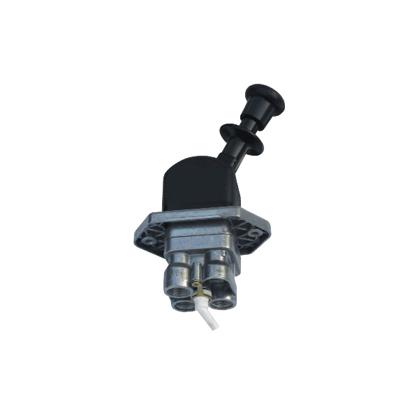 HL-15020<i hidden>3517ZB1-001</i>