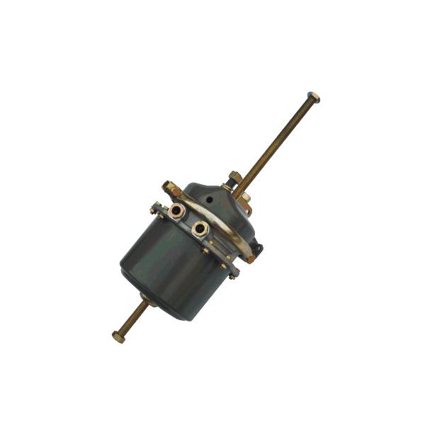 HL-22009