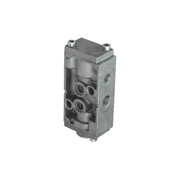 2-3 DIRECTION CONTROL VALVE HL64008<i hidden>HZF050128630</i>
